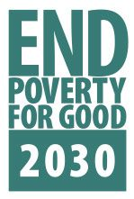 end-poverty-small