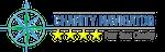 charity_navigator_color (1)
