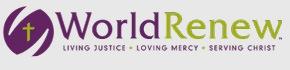 world-renew