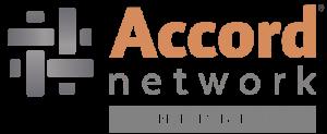 Accord-Logo_member-sz500