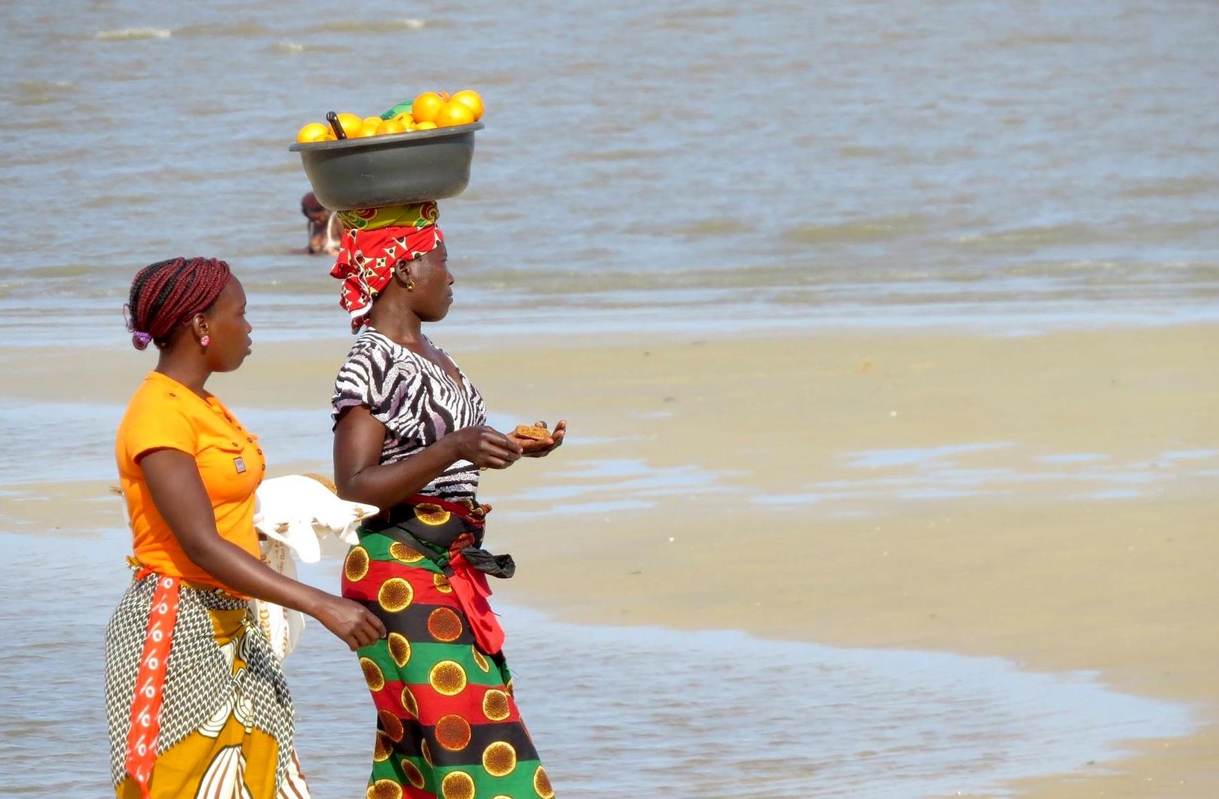 mulher-mocambicana-2252464_1920