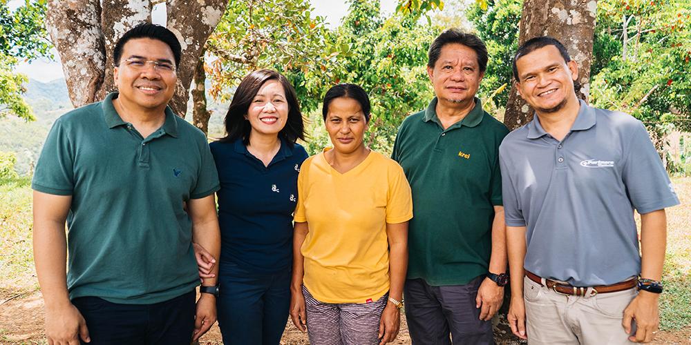 Philippines_partnership_PW_BA_LCI_Client_Sulabo_Katuwang_Maribeth_Eli_2019_web