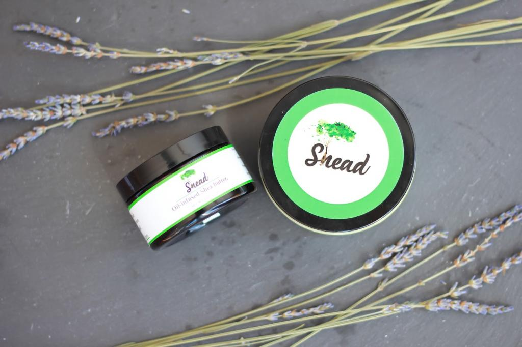 shead product-27