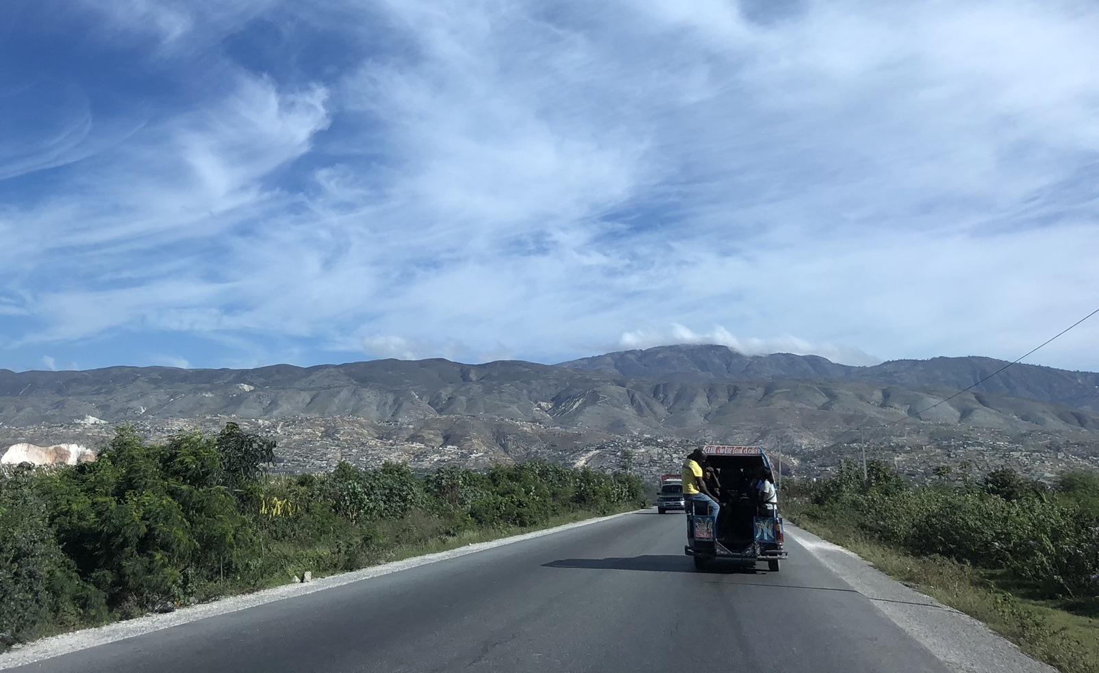 Haiti_scenery_2018-3