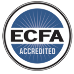ECFA_Accredited_Final_RGB_ET2_Small2-e1481836303272