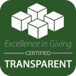 Excellence-in-Giving-Certified-Transparent-200X200-768x768