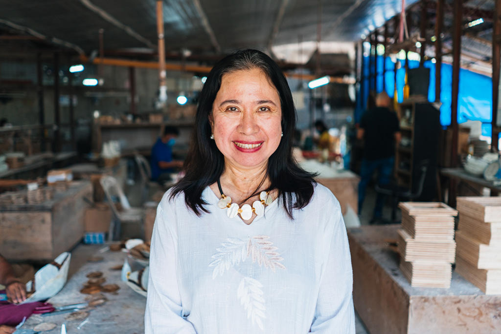 Philippines_business_Jojie_Tumandok_portrait1_2019_smaller